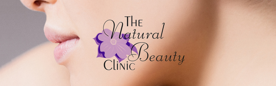 The Natural Beauty Clinic: Home